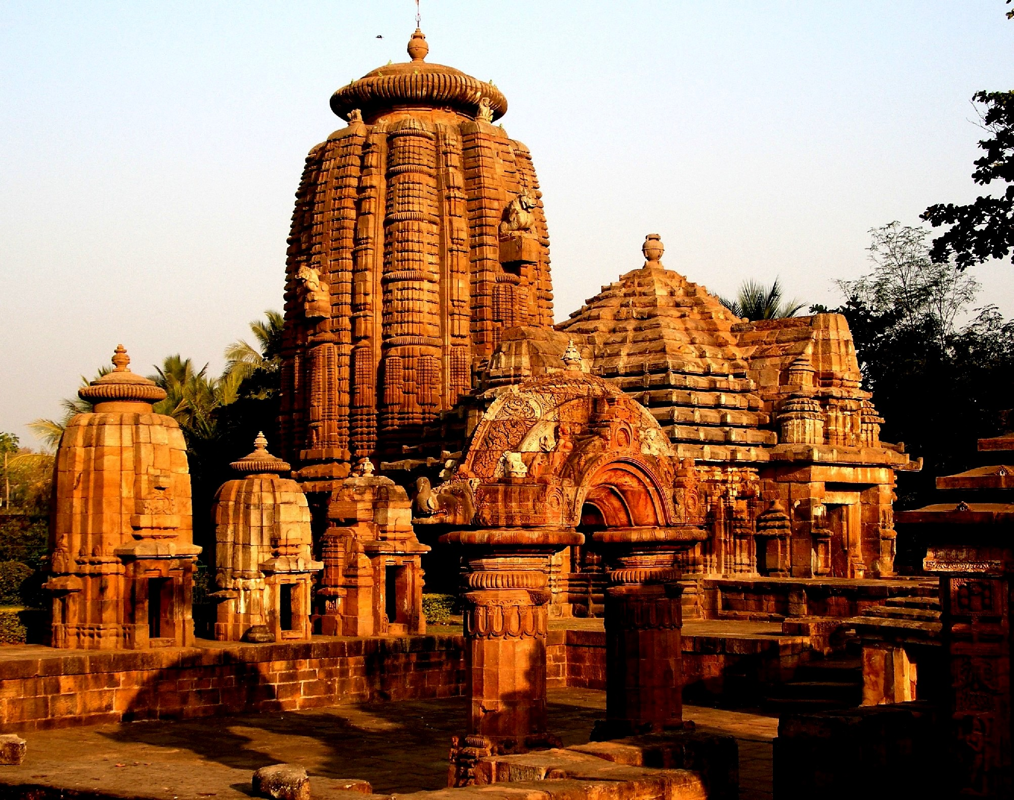 temple city bhubaneswar Known as the temple city, bhubaneswar holds an unique position within indian cities by virtue of its ability to seamlessly integrating its rich cultural heritage.