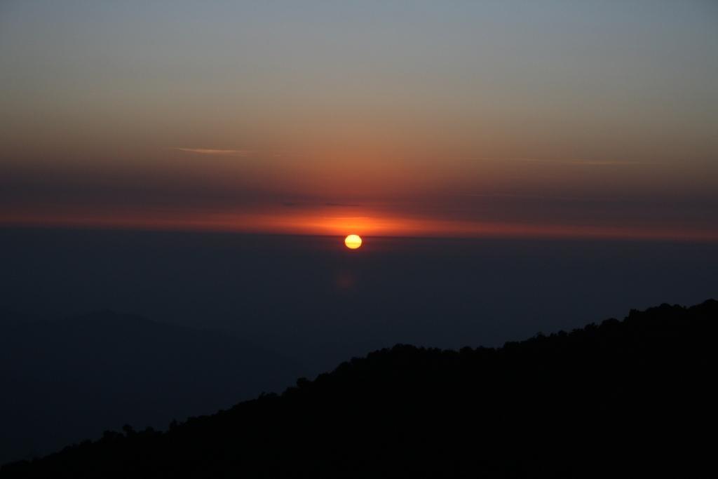 Tiger-Hills-Darjeeling