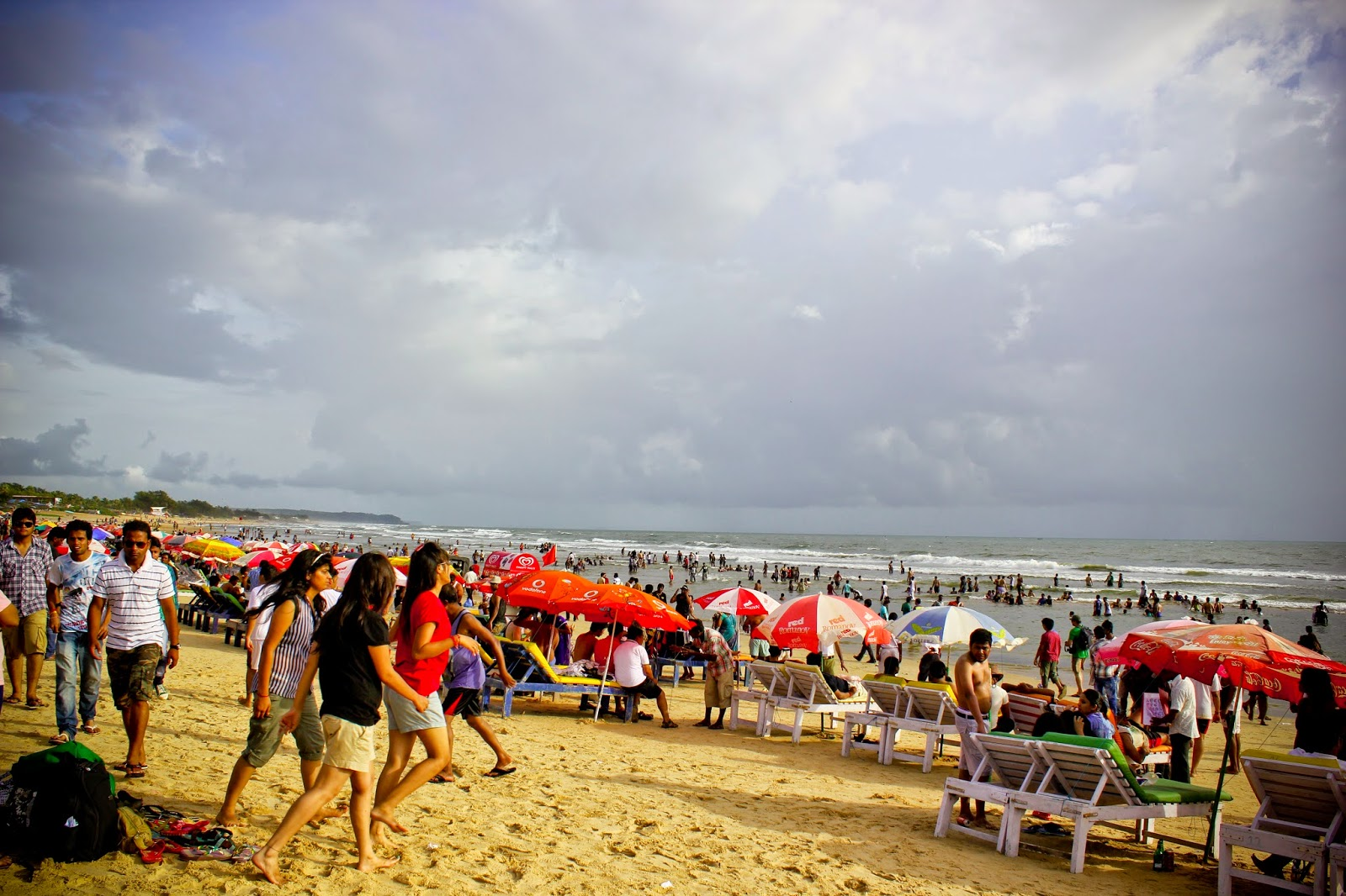 baga-beach_goa