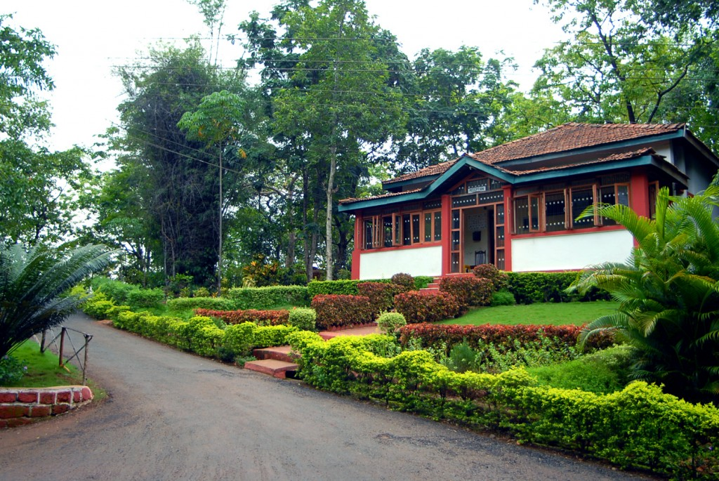 Bondla-Wildlife-Sanctuary
