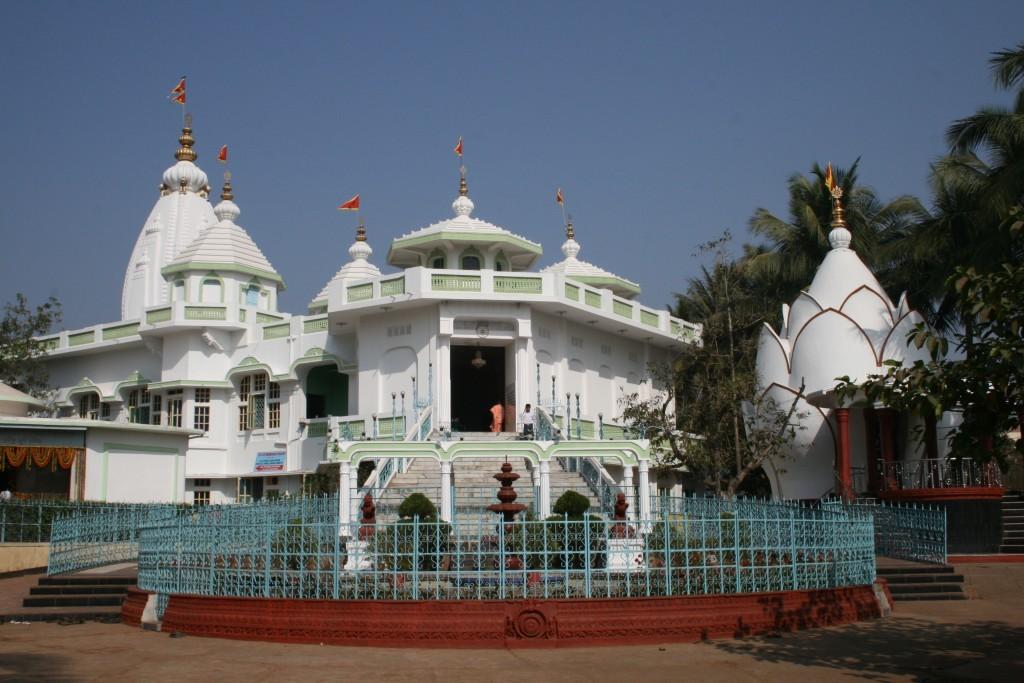 Iskon-Temple-Bhubaneswar