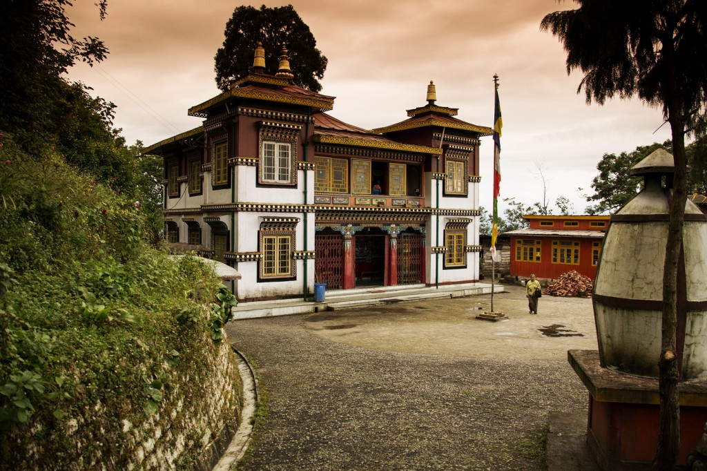 Bhutia_Busty_Gompa_Darjeeling