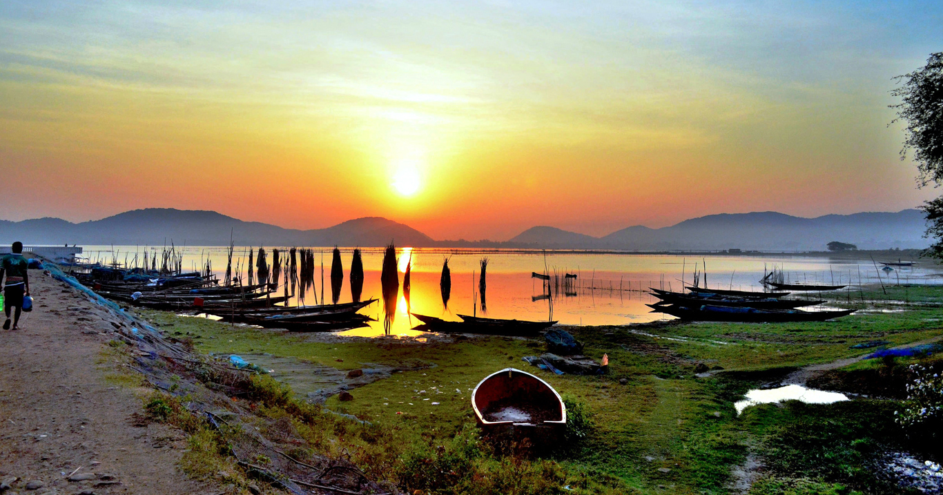 Chilika-Rambha-Odisha-Wallpaper-2014