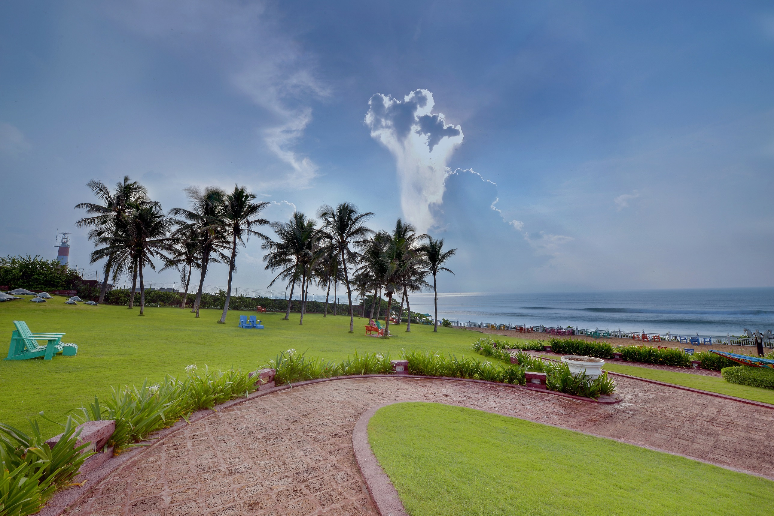 Lawn-Mayfair-Gopalpur