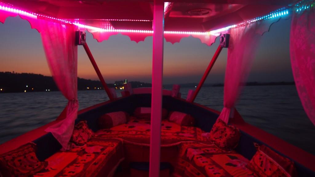 Dinner-Cruise-Goa