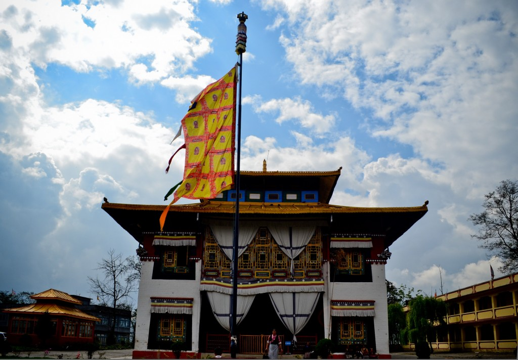 Pemayangtse_Monastery_in_Sikkim