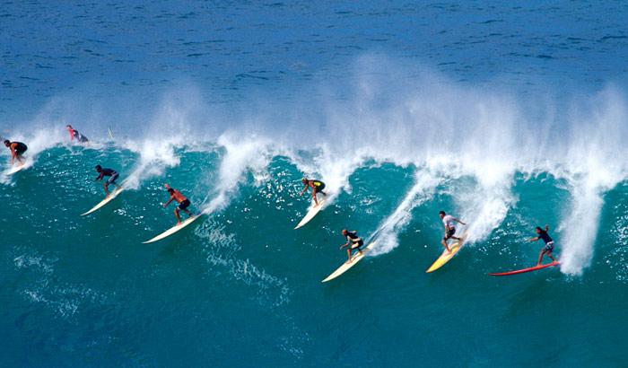 Water-Sport_Goa