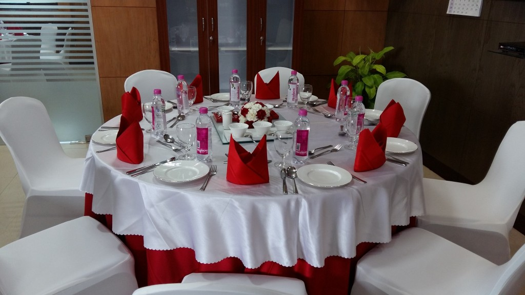 Dining-Setup-Mayfair-ODC