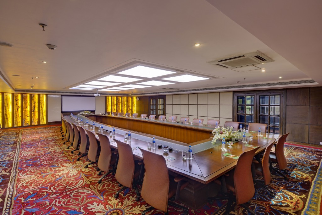 Board Room Mayfair Convention