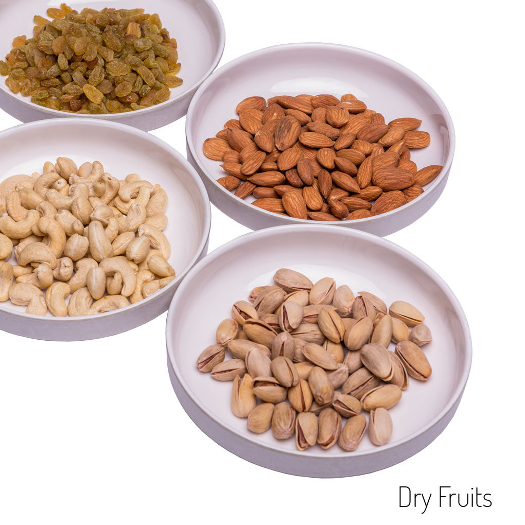 1020x1020-dry-fruits