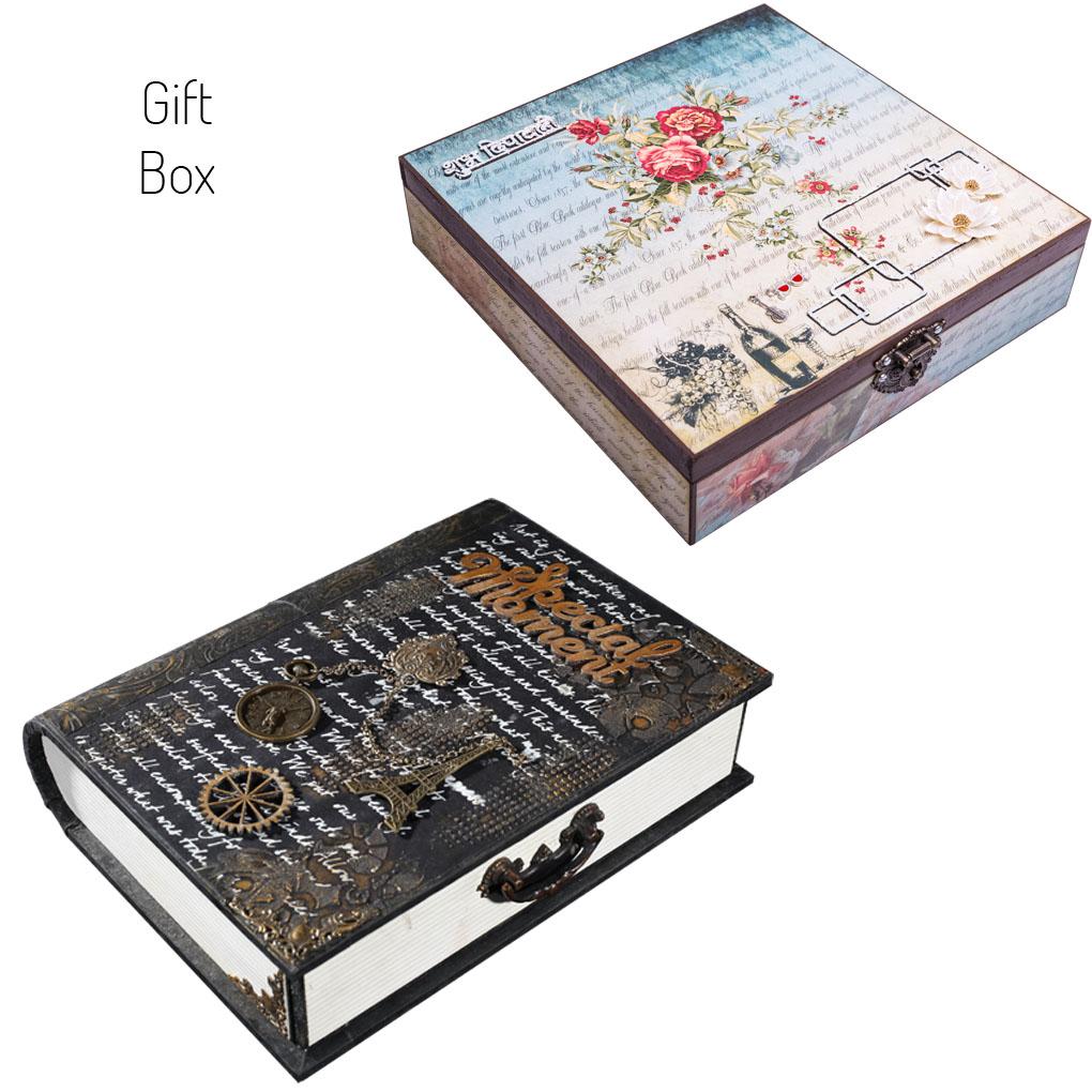 1020x1020-gift-box