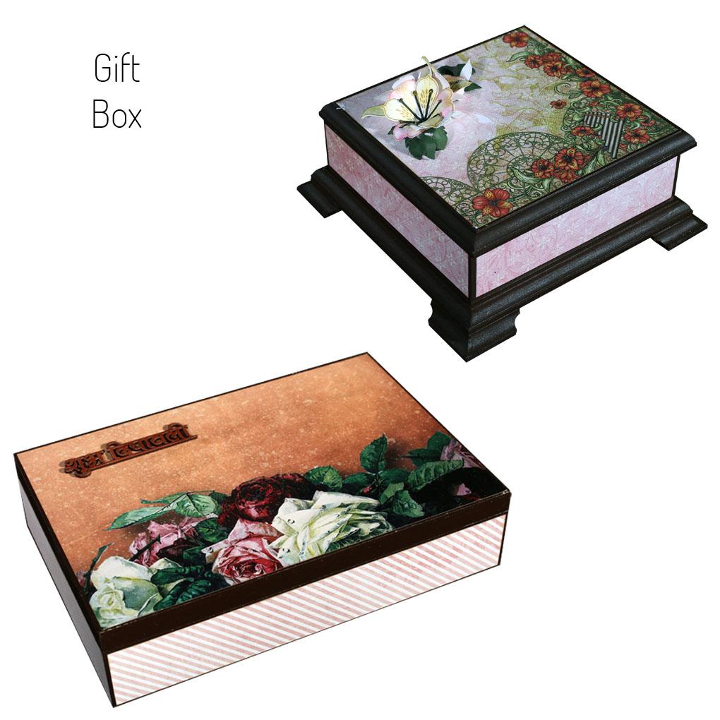1020x1020-gift-box2