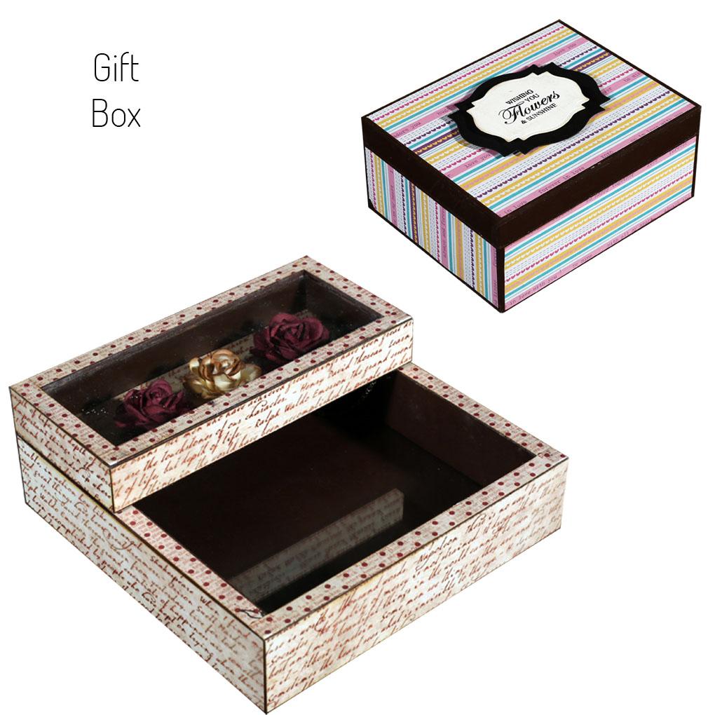1020x1020-gift-box3