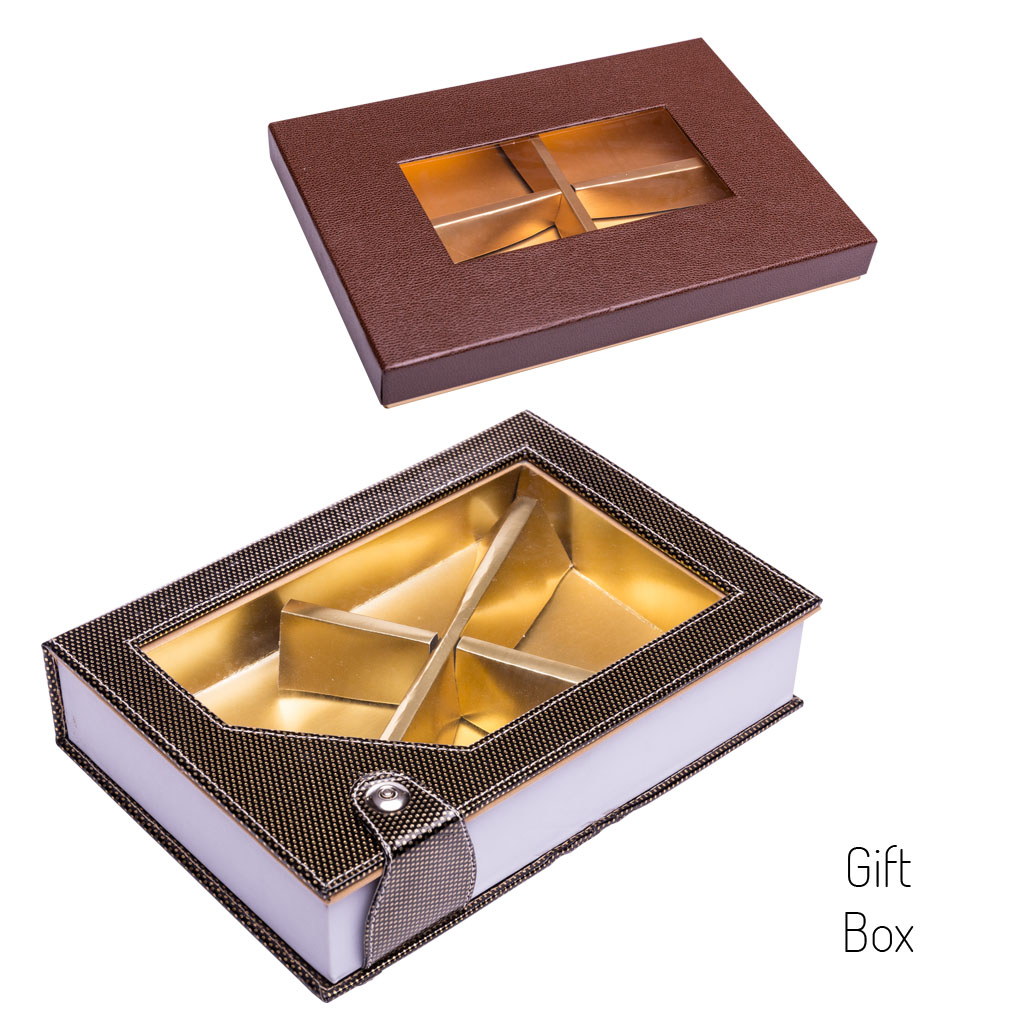 1020x1020-gift-box5