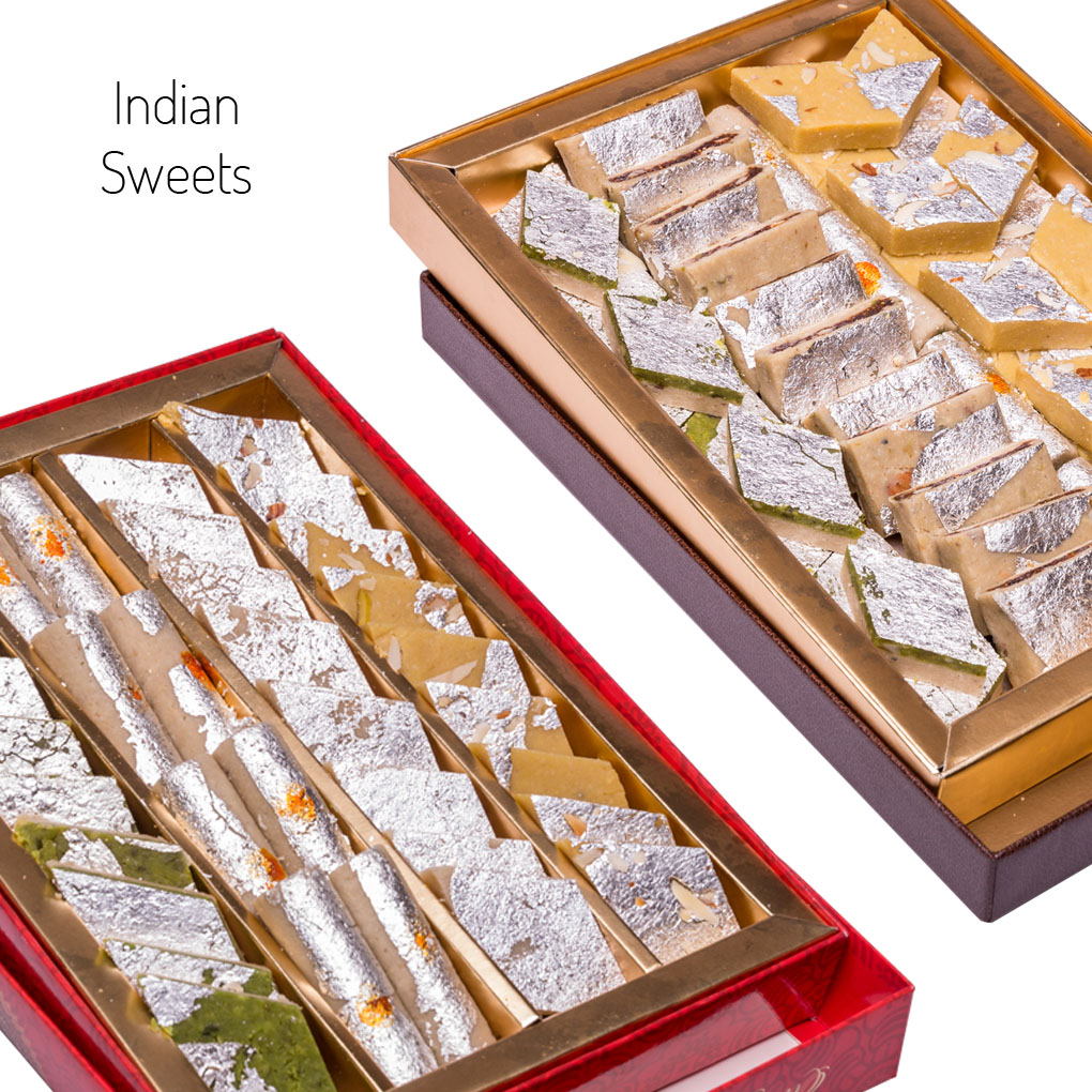 1020x1020-indian-sweets-2
