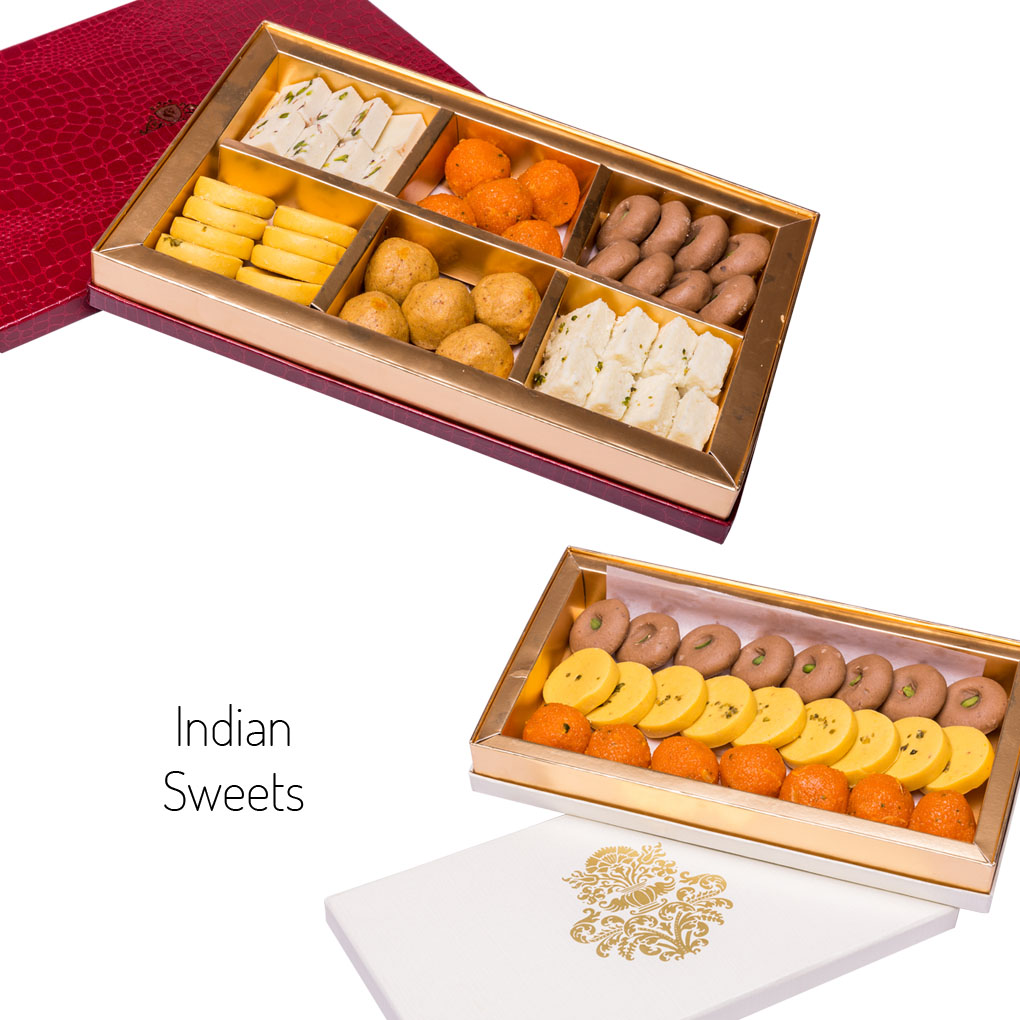 1020x1020-indian-sweets