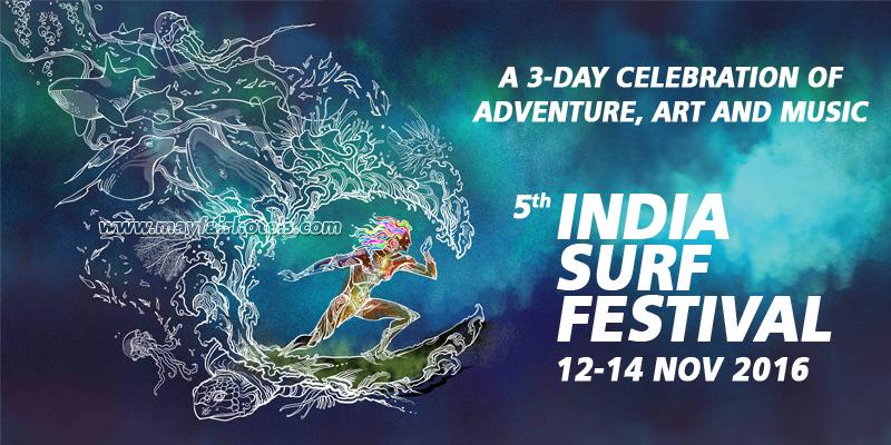 india-surf-festival
