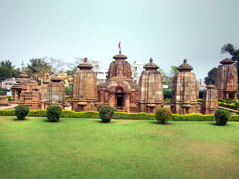 mukteswar-temple-bhubaneswar