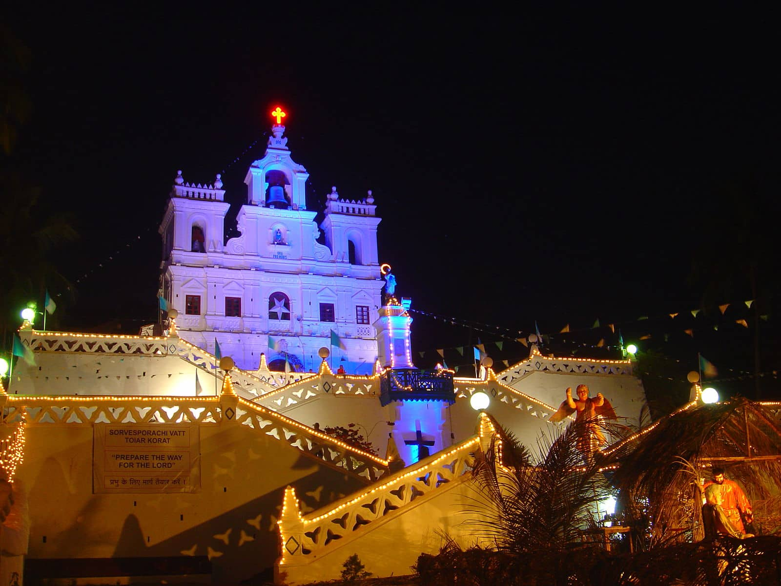 church_of_the_immaculate_conception_panjim_goa