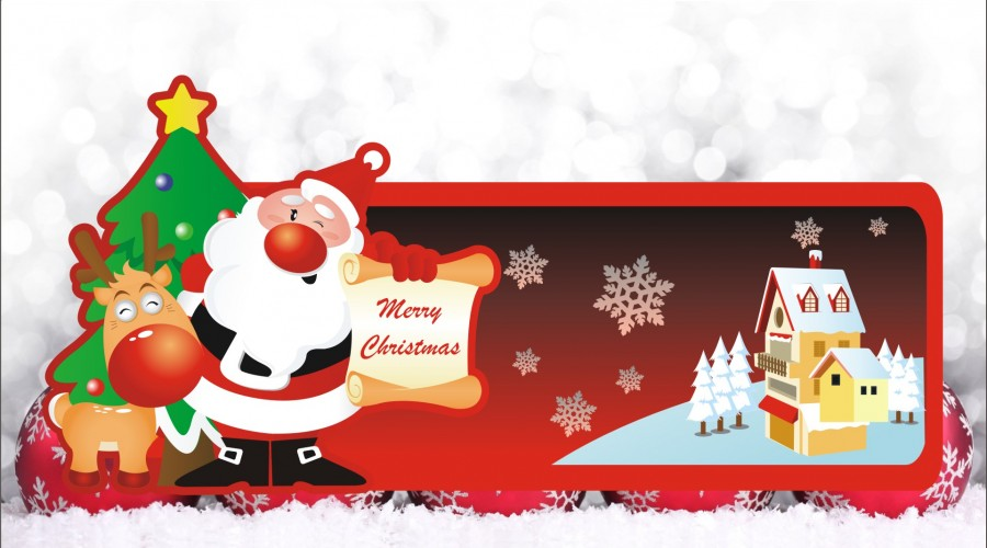 christmas-fest