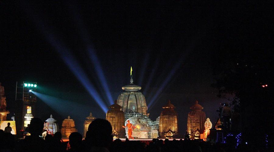 mukteswar_temple_during_dance_festival