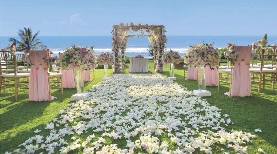 Beachside Wedding Destinations Odisha
