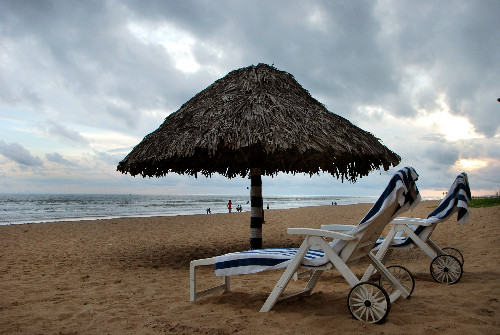 Private-Beach-Puri