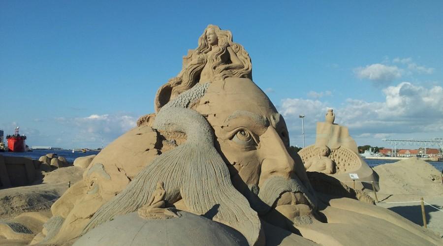 copenhagen-international-sand-sculpture-festival-2012-by-sudarsan-pattnaik