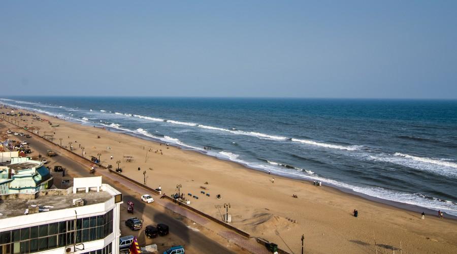 Puri_Sea_Beach